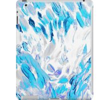 Oil 2 iPad Case/Skin