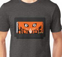 Fake Cart Series - Hausu Unisex T-Shirt
