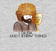 Tyrion Lannister, ASOIAF Classic T-Shirt
