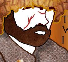 Tyrion Lannister, ASOIAF Sticker