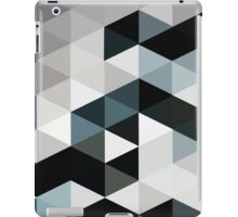A Touch Of Grey iPad Case/Skin