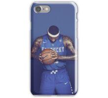 R U N D M C iPhone Case/Skin