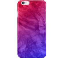 iPhone | Marble Fade iPhone Case/Skin
