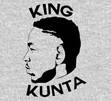 kendrick lamar kingkunta Unisex T-Shirt
