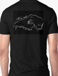 Life From Nature T-Shirt