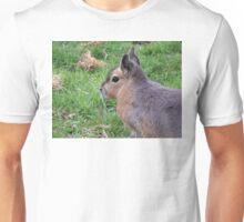I'm thinking! Unisex T-Shirt