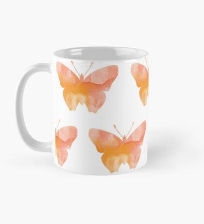 """Metamorphosis"" Mug Mug"