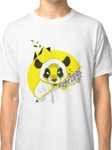 Mr. Midi Classic T-Shirt