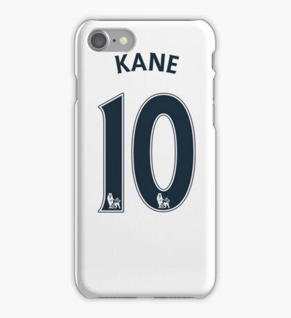 CASE KANE iPhone Case/Skin