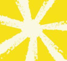 Lemon Shlemon Sticker