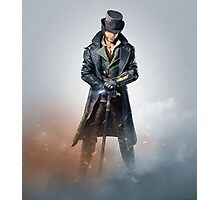 Assassin's Creed Syndicate Photographic Print
