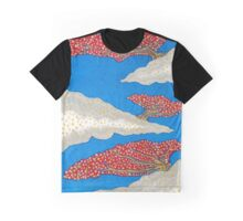 Cloud Forest Graphic T-Shirt