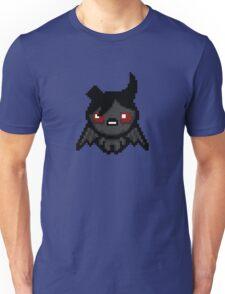The Binding of Isaac, pixel Azazel Unisex T-Shirt