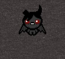 The Binding of Isaac, pixel Azazel Unisex T-Shirt