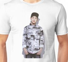 Day6 - Dowoon Unisex T-Shirt
