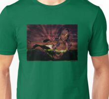 Star Atlantic Unisex T-Shirt