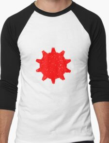 Homestuck Time aspect/Dave Strider God Tier logo T-Shirt