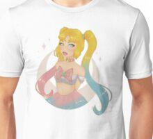 Sailor Quinn Unisex T-Shirt