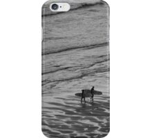 Day of Surf iPhone Case/Skin