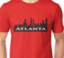 Atlanta  Unisex T-Shirt