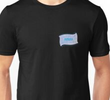 Hundra Unisex T-Shirt