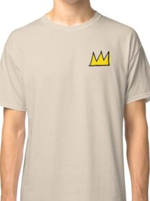 Crown Classic T-Shirt