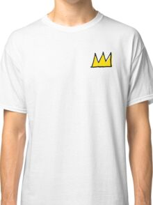 Crown Classic T-Shirt