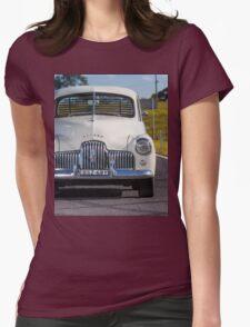 Glenn Muller's Holden FX Ute T-Shirt