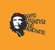 Che against the machine. Classic T-Shirt