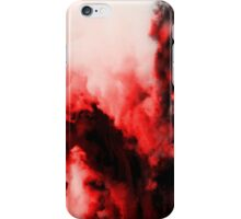In Pain iPhone Case/Skin