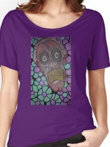 Pretty Ugly Women's Relaxed Fit T-Shirt