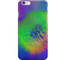 Dandelion Dream iPhone Case/Skin