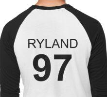 Ryland Lynch 1997 Baseball Tee Men's Baseball ¾ T-Shirt