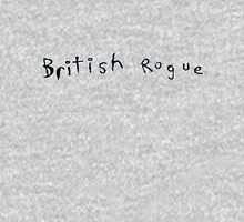British Rogue  Pullover