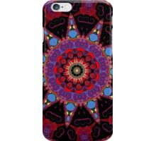 Magical Potions iPhone Case/Skin