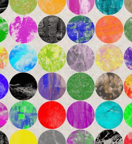 36 Textures Sticker