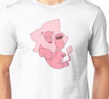 Lion - Nya~ Unisex T-Shirt