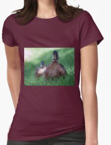CO230 T-Shirt