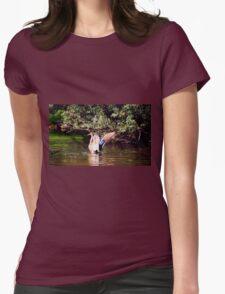 CO231 T-Shirt
