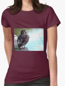 CO232 T-Shirt
