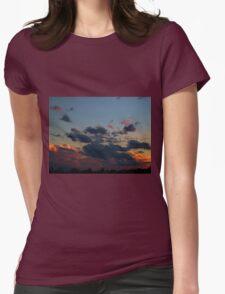 CO201 T-Shirt