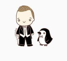 Tom Hiddleston Met Gala Unisex T-Shirt