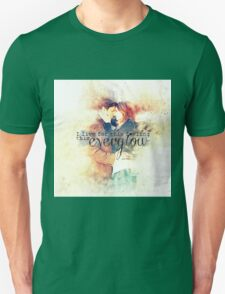 Everglow Unisex T-Shirt