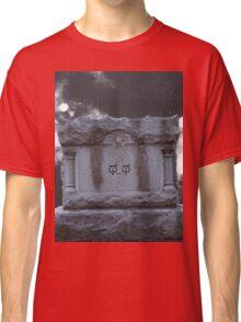 D E A T H Classic T-Shirt