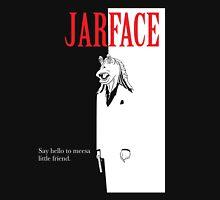 JARFACE Unisex T-Shirt