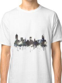 Hamilton, Ontario Canada - CRISP Classic T-Shirt