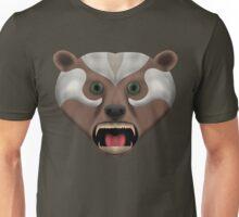 Trinket the Bear - Critical Role Unisex T-Shirt