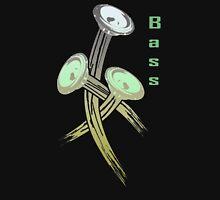 Speaker Bass Unisex T-Shirt