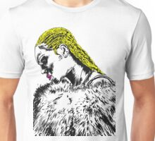 Lemonade Unisex T-Shirt