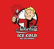 Nuka Cola Vault Boy T-Shirt